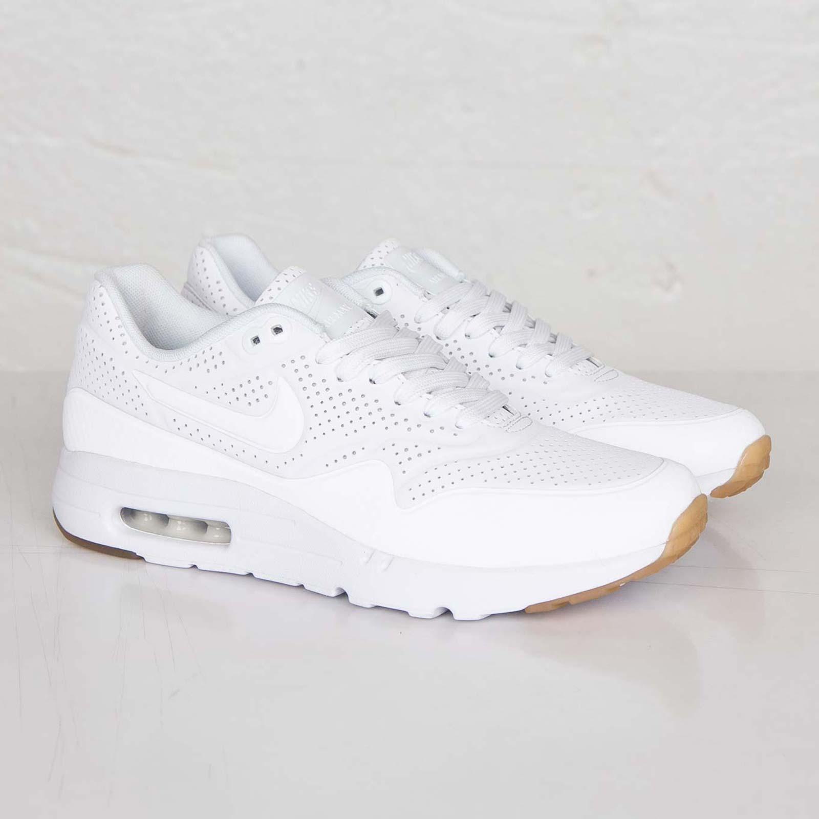 Nike Air Max 1 Ultra Moire 705297 111 Sneakersnstuff