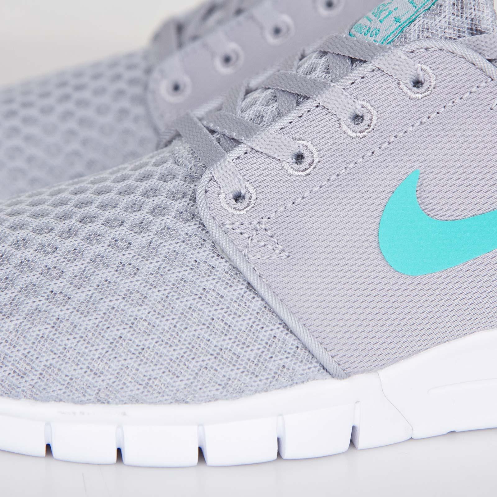 Nike Stefan Janoski Max 631303 044 Sneakersnstuff