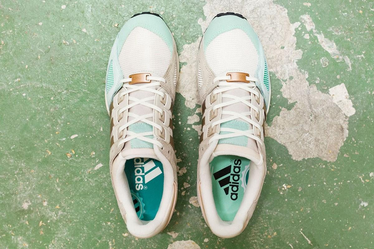 e83bd4dc6362 adidas EQT Running Guidance 93 - S82532 - Sneakersnstuff