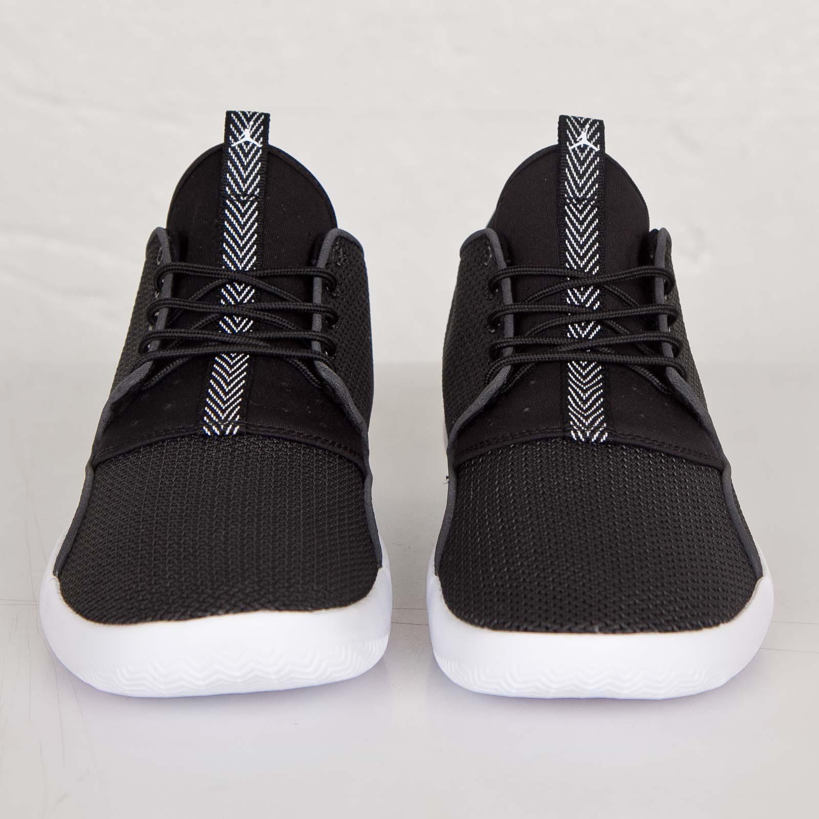 new style 10ffa 8038e order nike air jordan eclipse mens shoes 724010 012 black platinum sz 10  ebay d3c0d 4ee0f  low price brand jordan jordan eclipse brand jordan jordan  eclipse ...