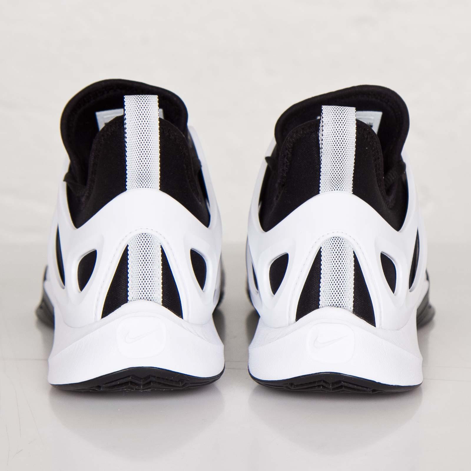 Nike Zoom HyperRev 2015 705370 100 Sneakersnstuff