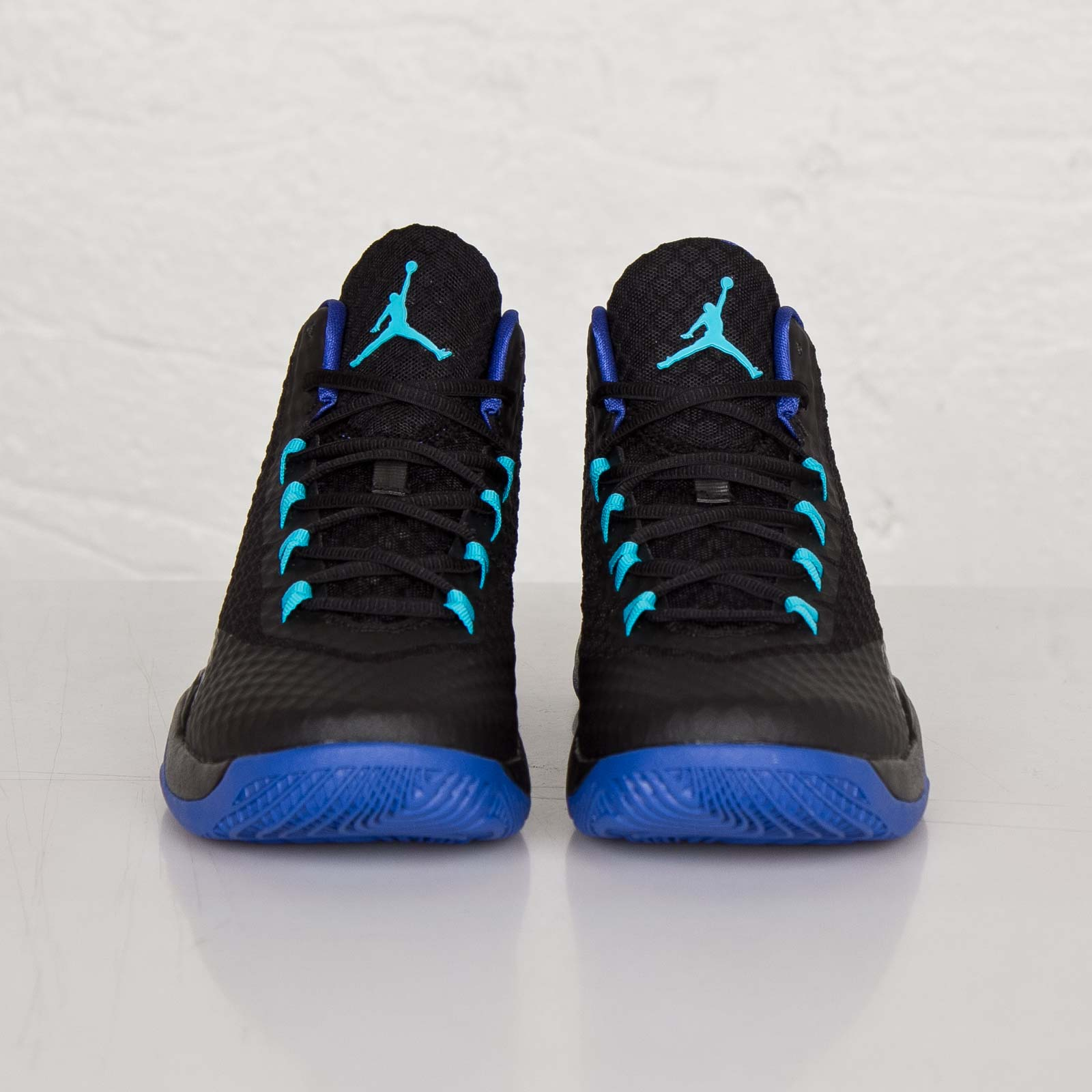 dbcf2aadaa6 Jordan Brand Jordan Superfly 3 PO (GS) - 724947-017 - Sneakersnstuff ...
