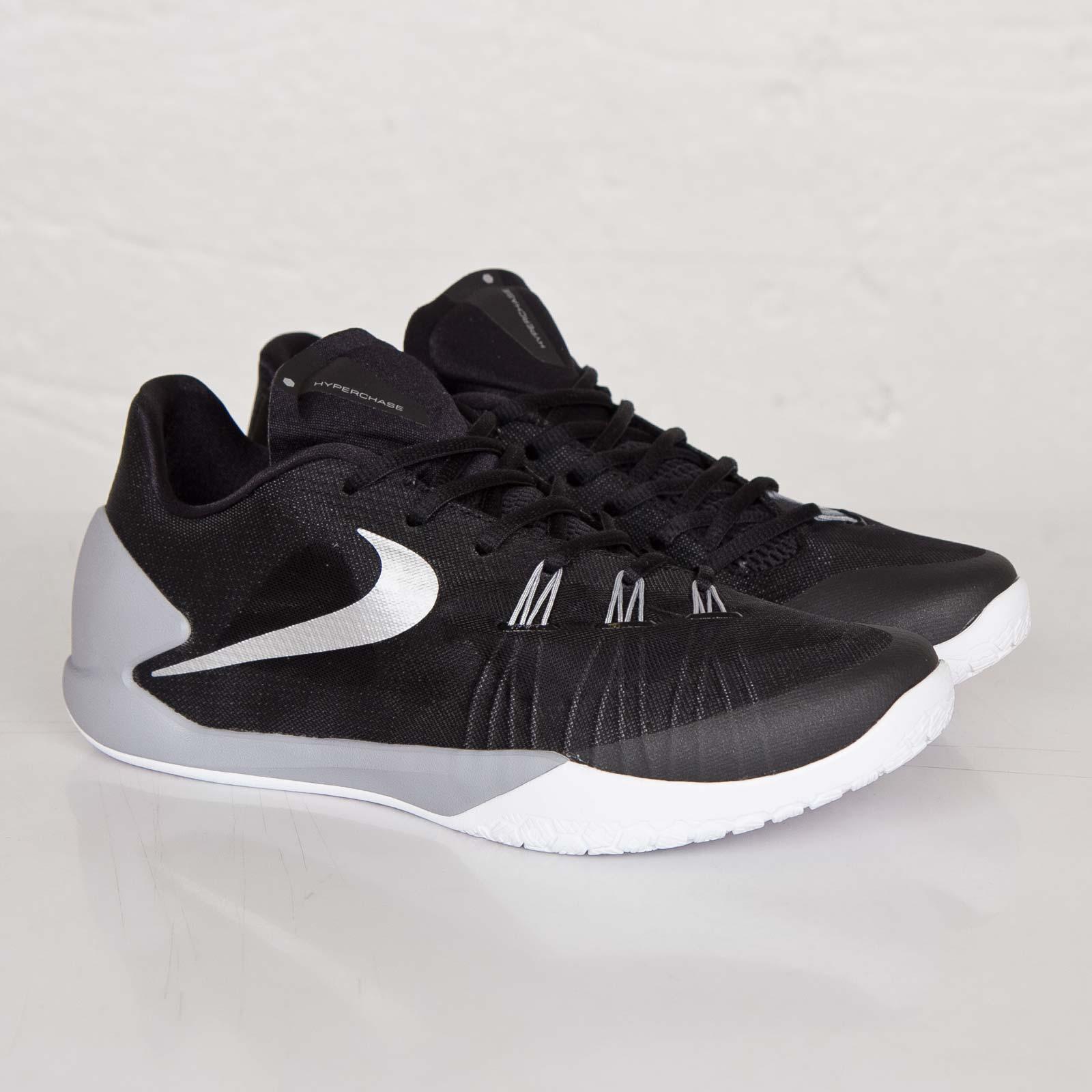 c7716351922d Nike Hyperchase - 705363-002 - Sneakersnstuff