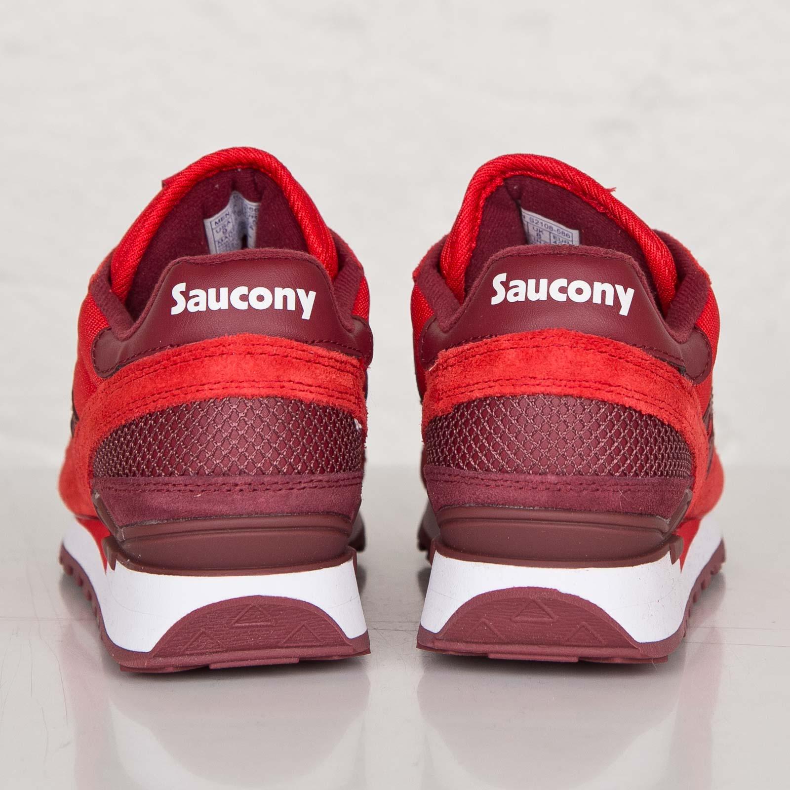 finest selection 93bd8 1c2cf Saucony Shadow Original - S2108-586 - Sneakersnstuff   sneakers    streetwear online since 1999