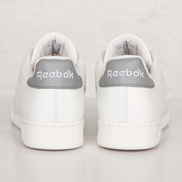 b4500c2f796 Reebok NPC Vintage - M46565 - Sneakersnstuff