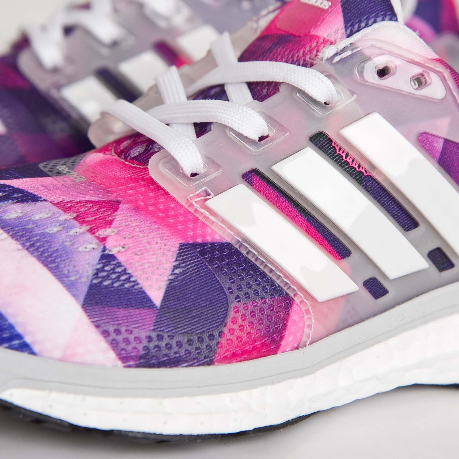 adidas energy boost esm damen