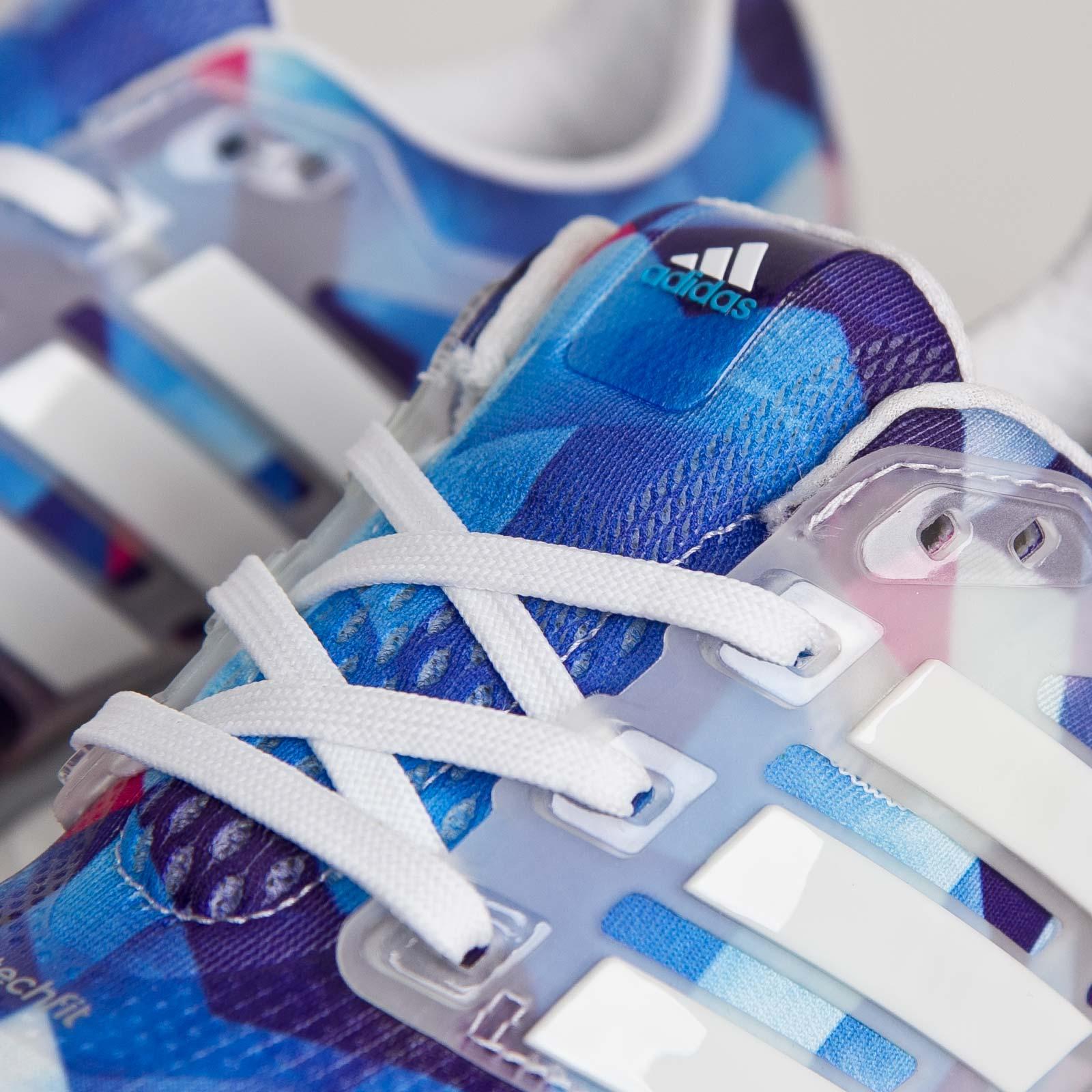 new concept 51db0 6e8f0 ... adidas energy boost ESM m ...
