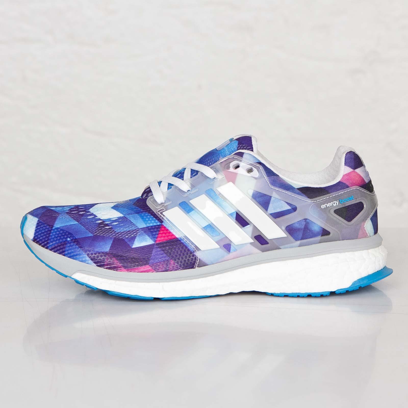 adidas energy boost ESM m - B26593 - Sneakersnstuff  6c1a581d5