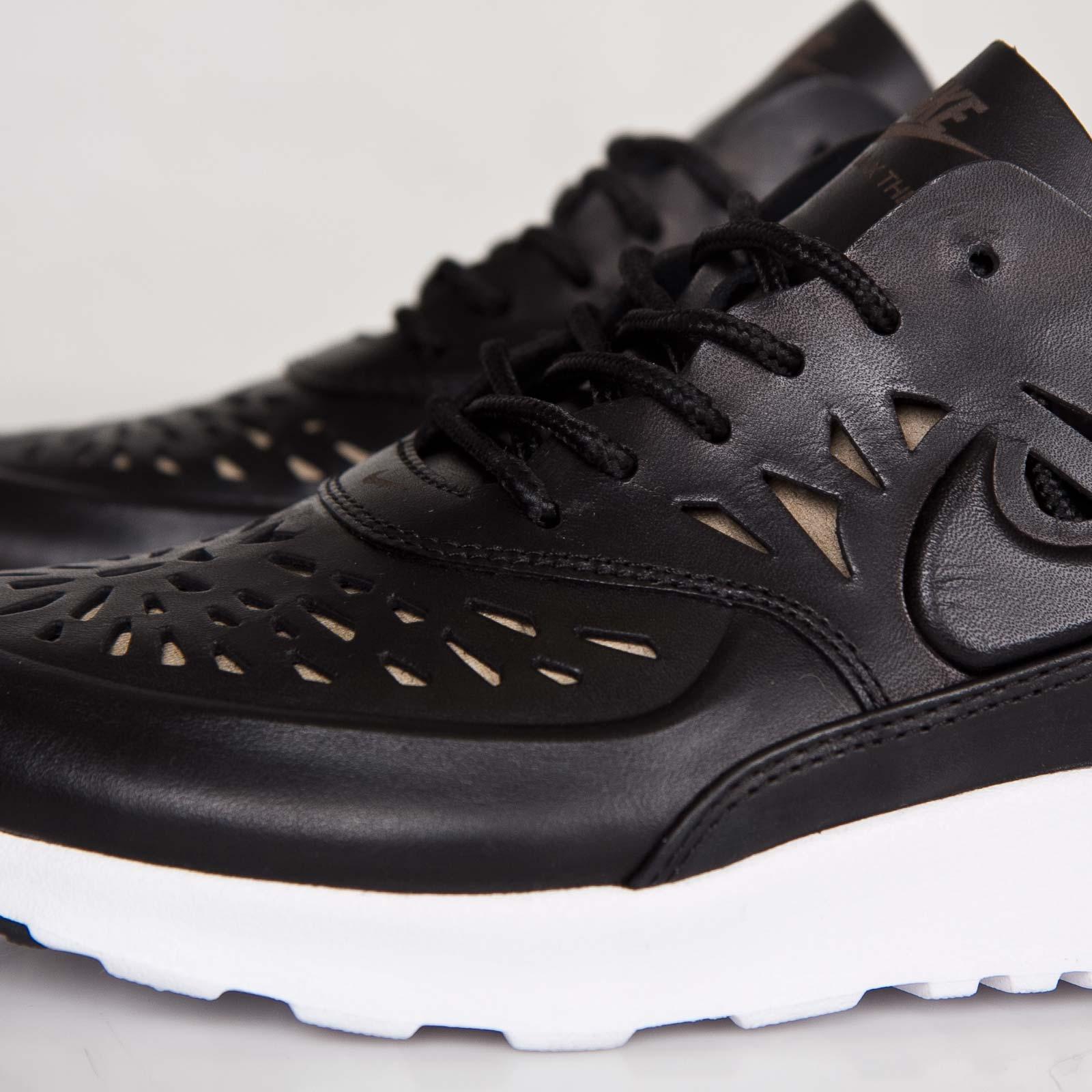 online store 50a1b 19f41 ... Nike W Air Max Thea Joli