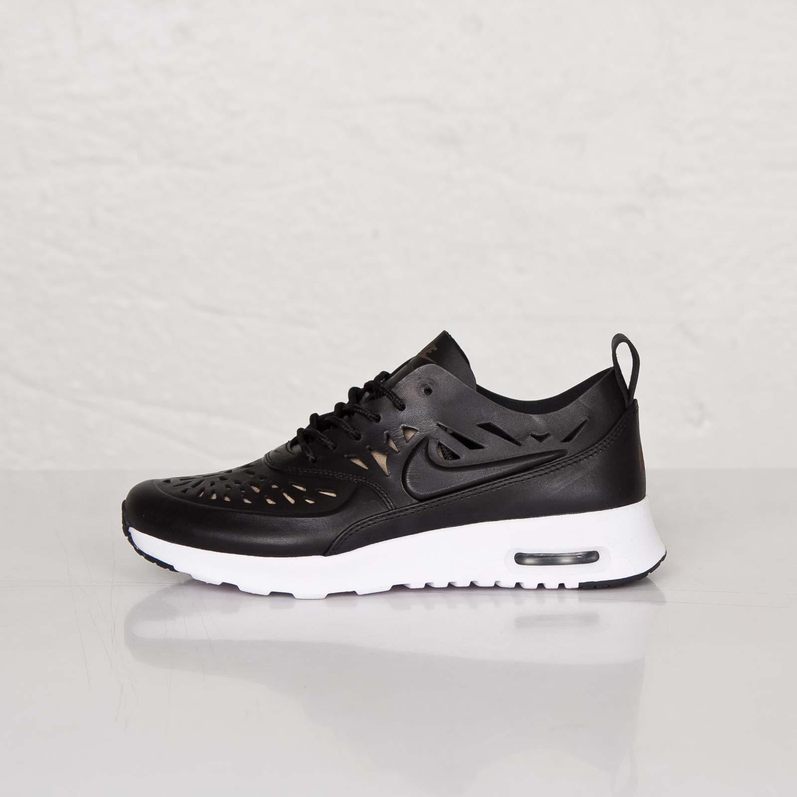 online store ea84a 09110 Nike W Air Max Thea Joli - 725118-001 - Sneakersnstuff   sneakers    streetwear online since 1999