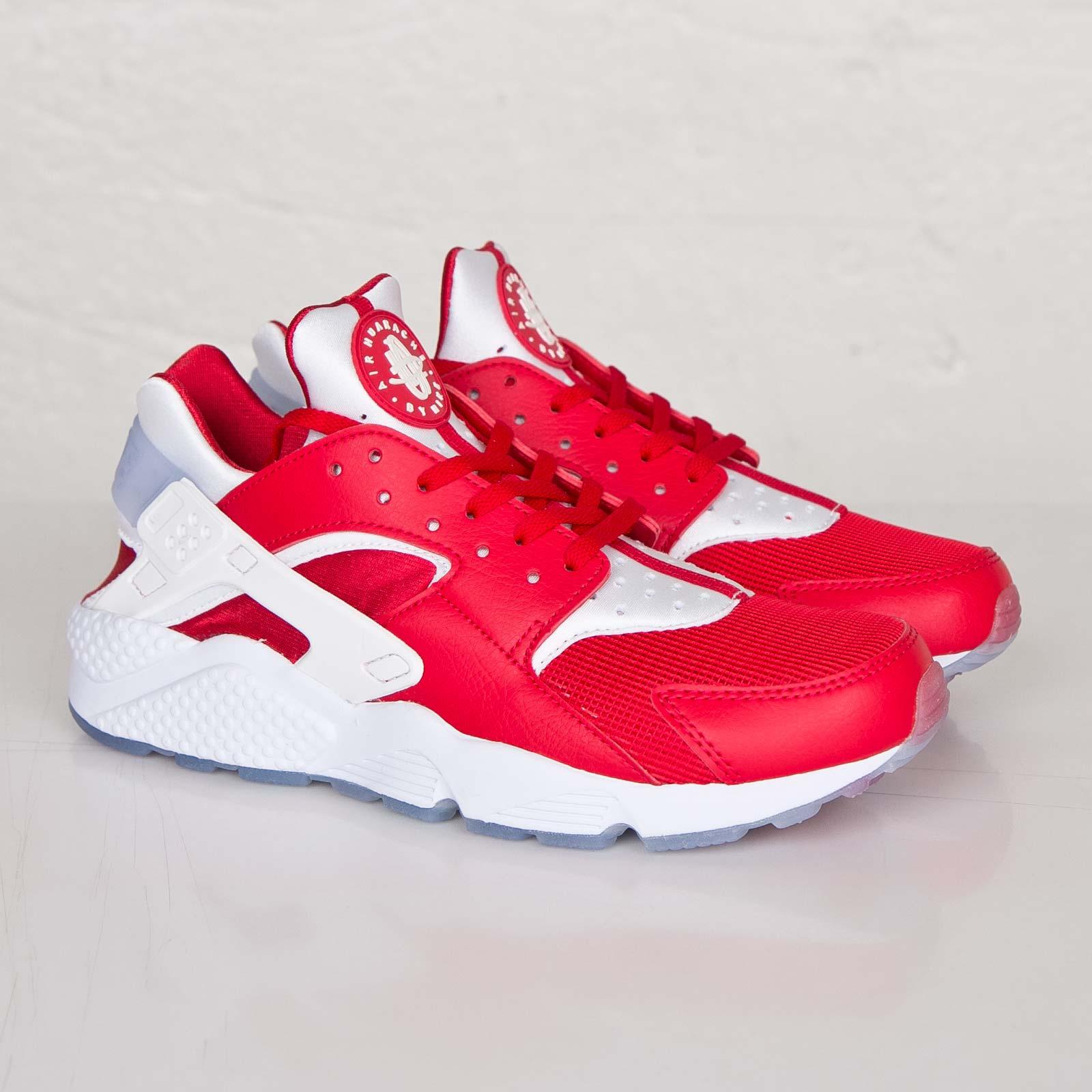 wholesale dealer 131da 00744 Nike Air Huarache Run Premium