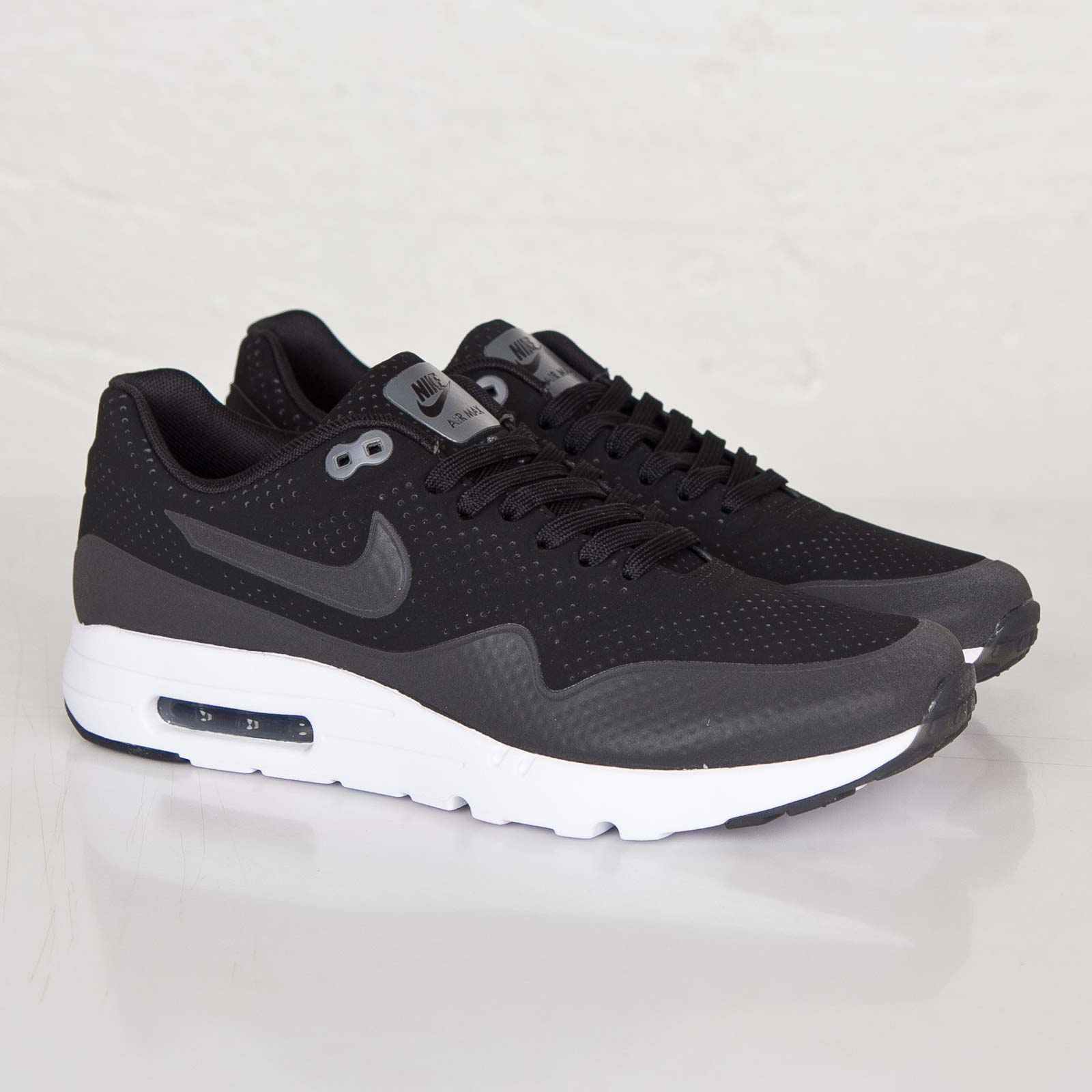 Nike Air Max 1 Ultra Moire 705297 010 Sneakersnstuff