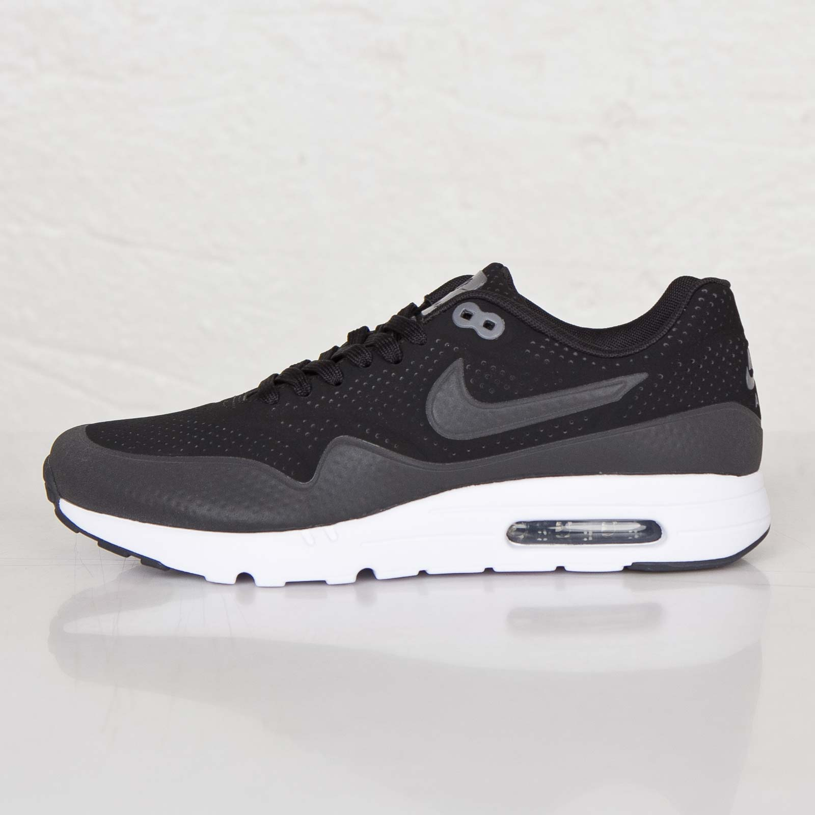 newest collection 52954 94564 ... Nike Air Max 1 Ultra Moire ...