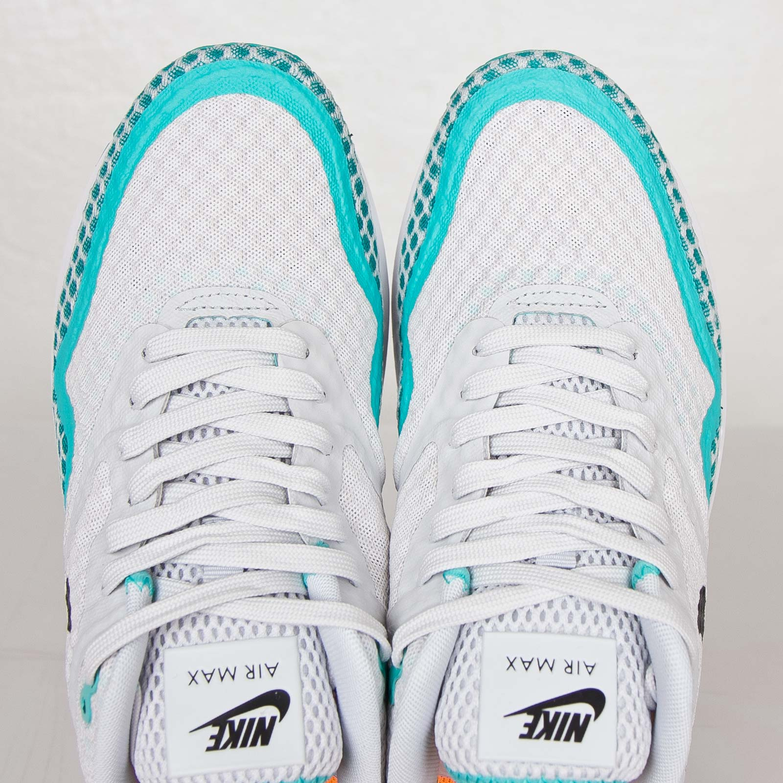 new product 0bf2f 3fdce Nike Air Max Lunar1 Breeze - 7. Close