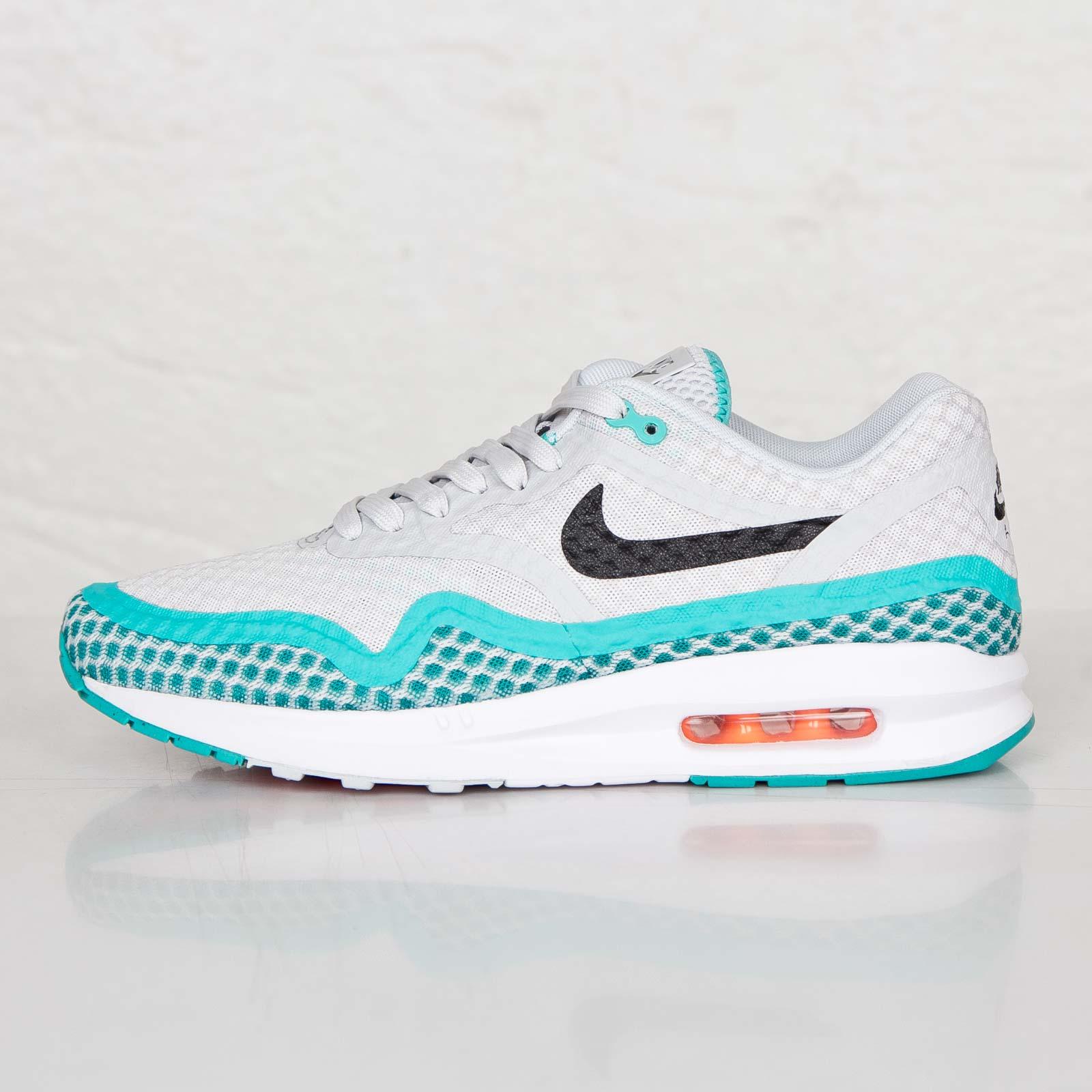 Nike Air Max Lunar1 Breeze 684808 002 Sneakersnstuff