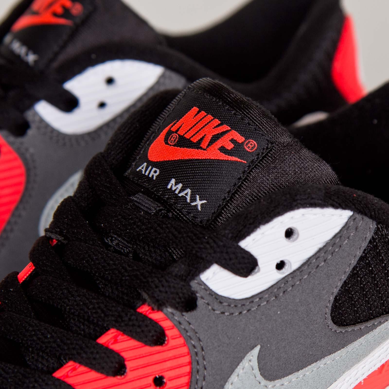 Nike Air Max 90 OG 725233 006 Sneakersnstuff | sneakers