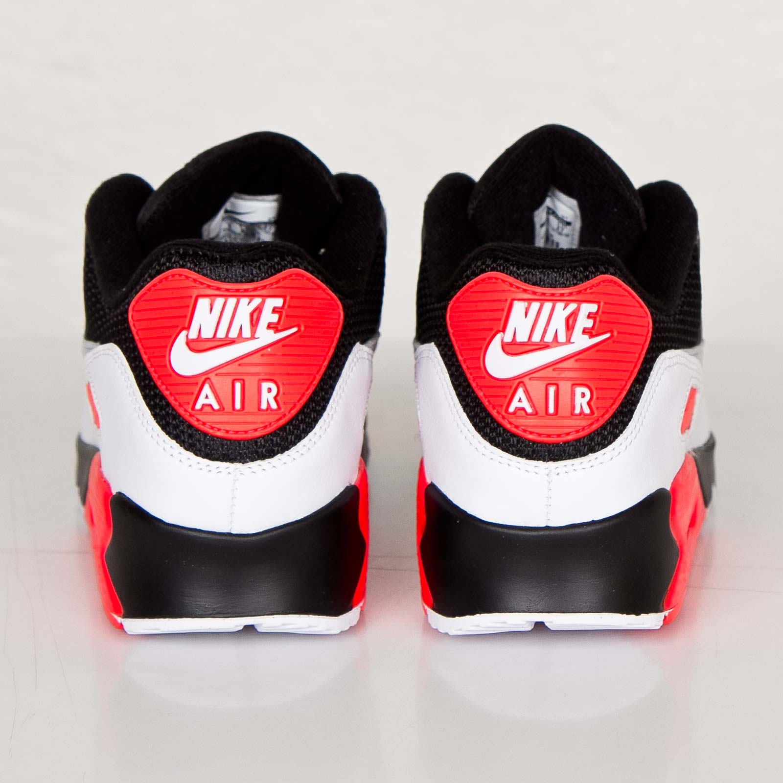 official photos 92e9c 3218f Nike Air Max 90 OG - 725233-006 - Sneakersnstuff   sneakers   streetwear  online since 1999