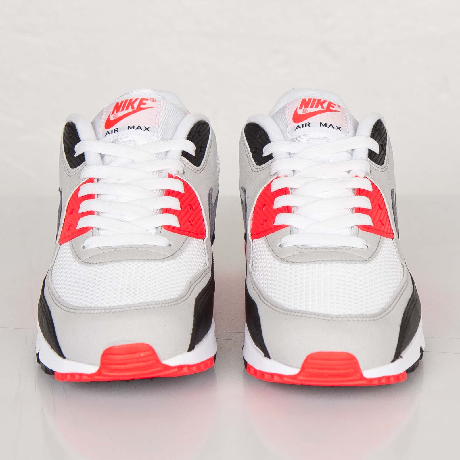 separation shoes 4dcfd cfa57 Nike Air Max 90 OG - 725233-106 - Sneakersnstuff   sneakers   streetwear  online since 1999