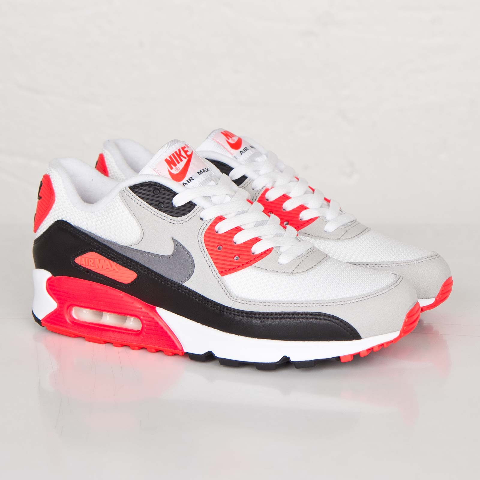 Nike Air Max 90 OG 725233 106 Sneakersnstuff   sneakers