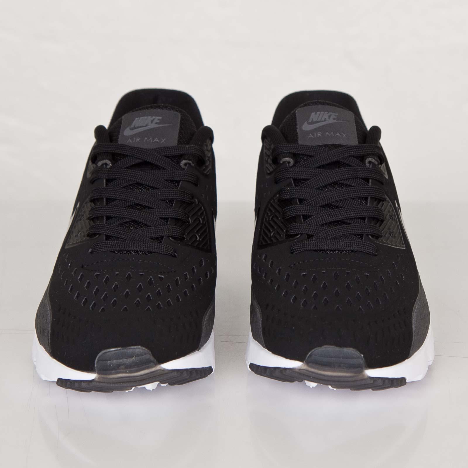 wholesale dealer 192a6 af63f Nike Air Max 90 Ultra Br - 725222-001 - Sneakersnstuff   sneakers    streetwear online since 1999