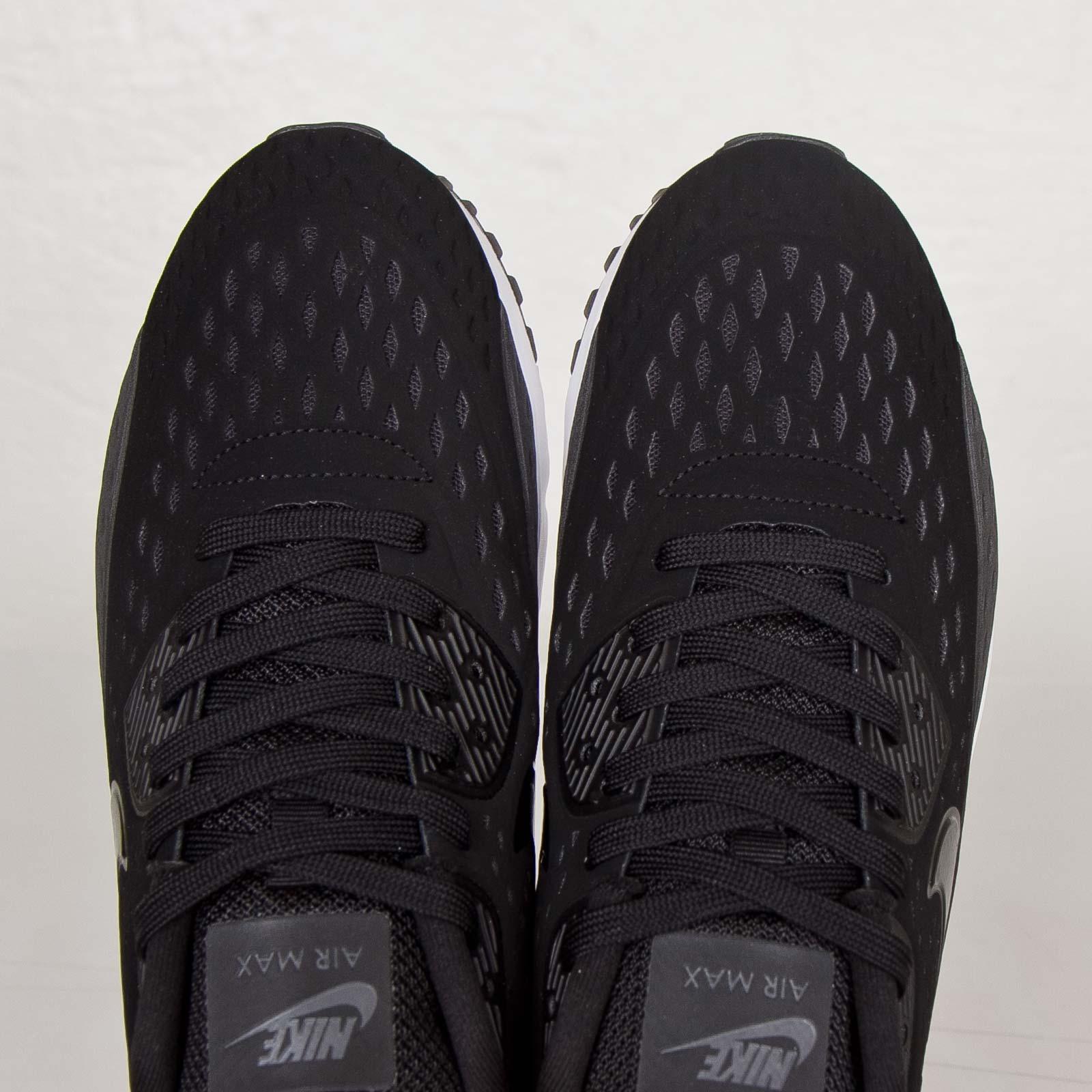 Nike Air Max 90 Ultra Br - 725222-001 - SNS | sneakers ...
