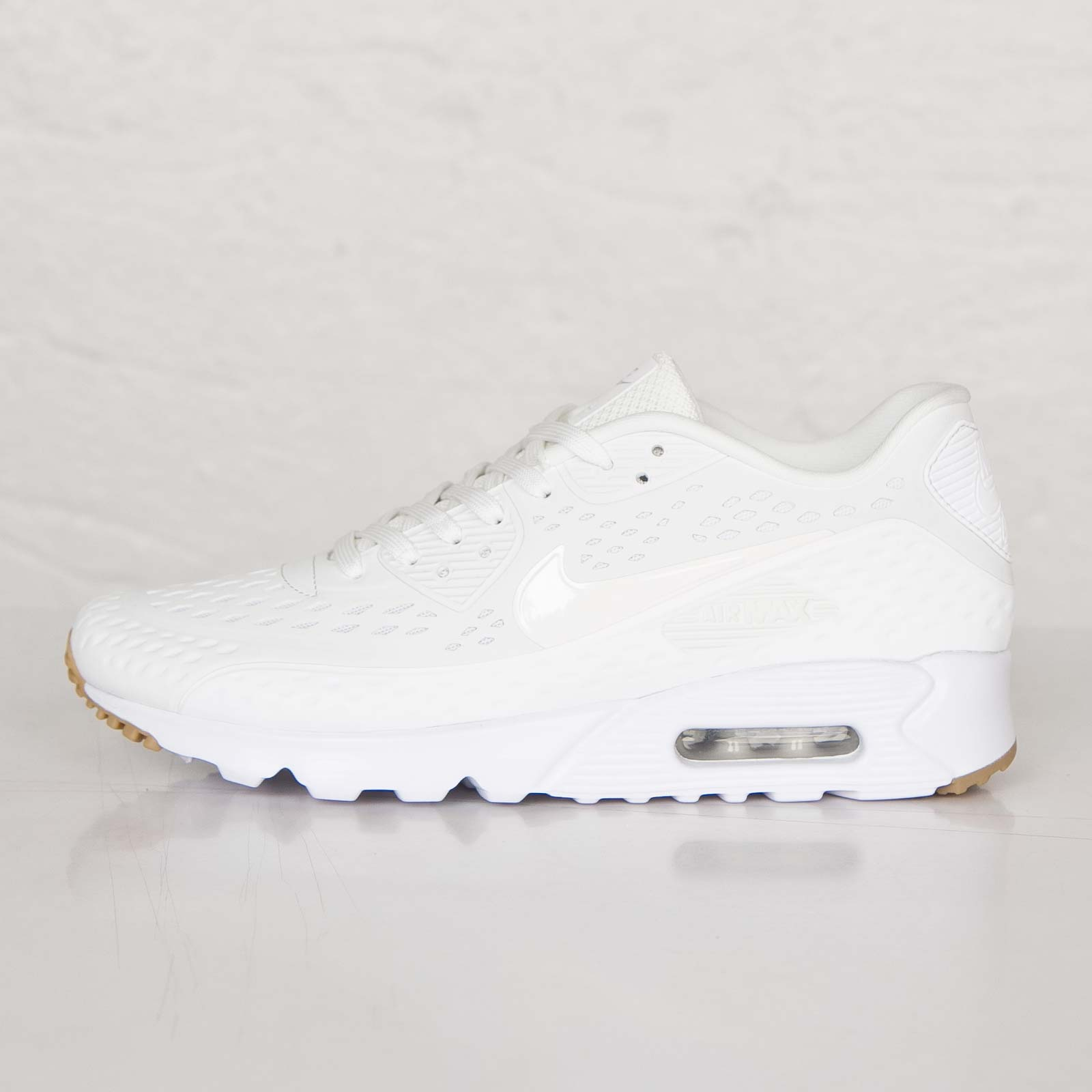 new concept bdb29 4d1a0 Nike Air Max 90 Ultra Br - 725222-100 - Sneakersnstuff   sneakers    streetwear online since 1999