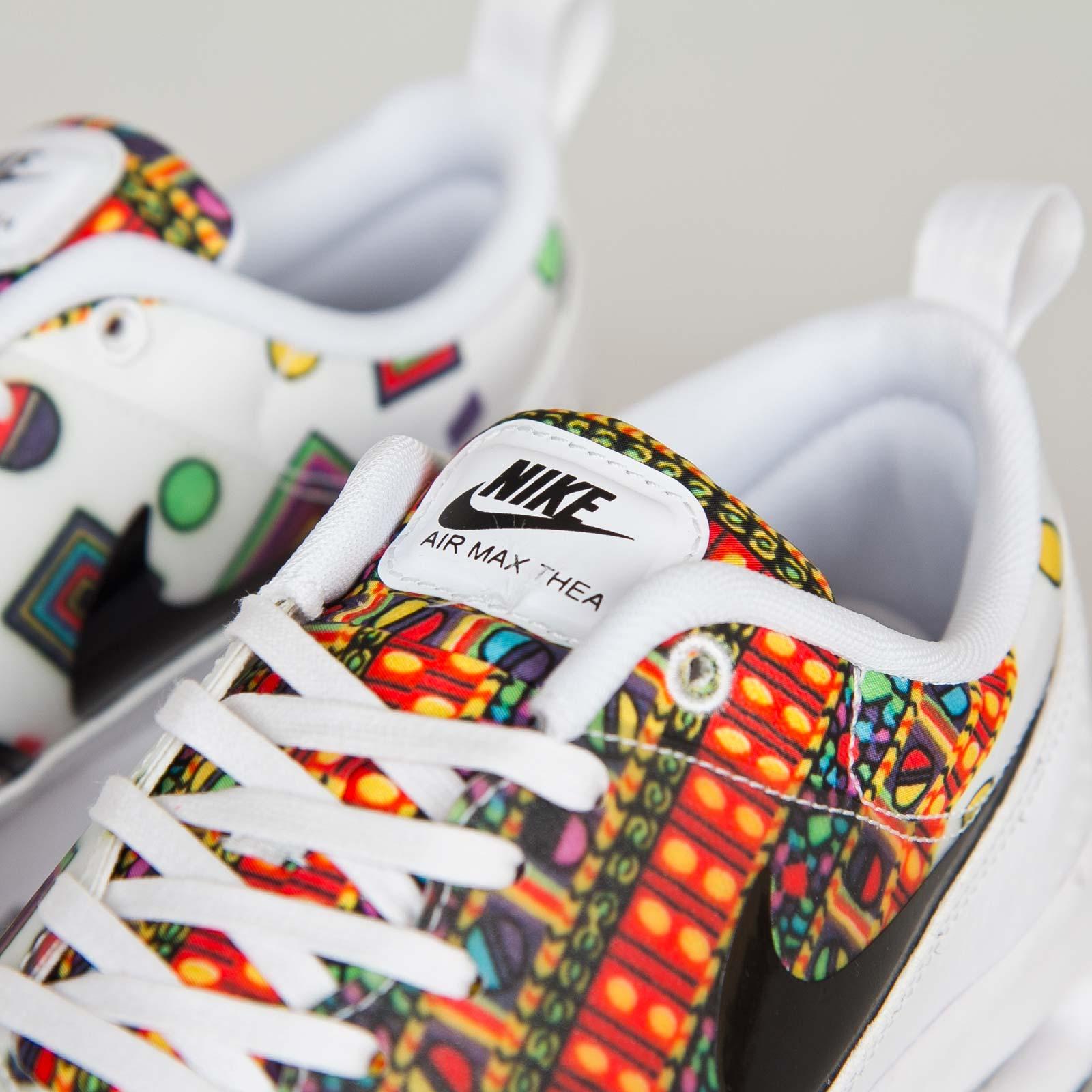 c0d096664c Nike Wmns Air Max Thea Lib QS - 746082-100 - Sneakersnstuff | sneakers &  streetwear online since 1999