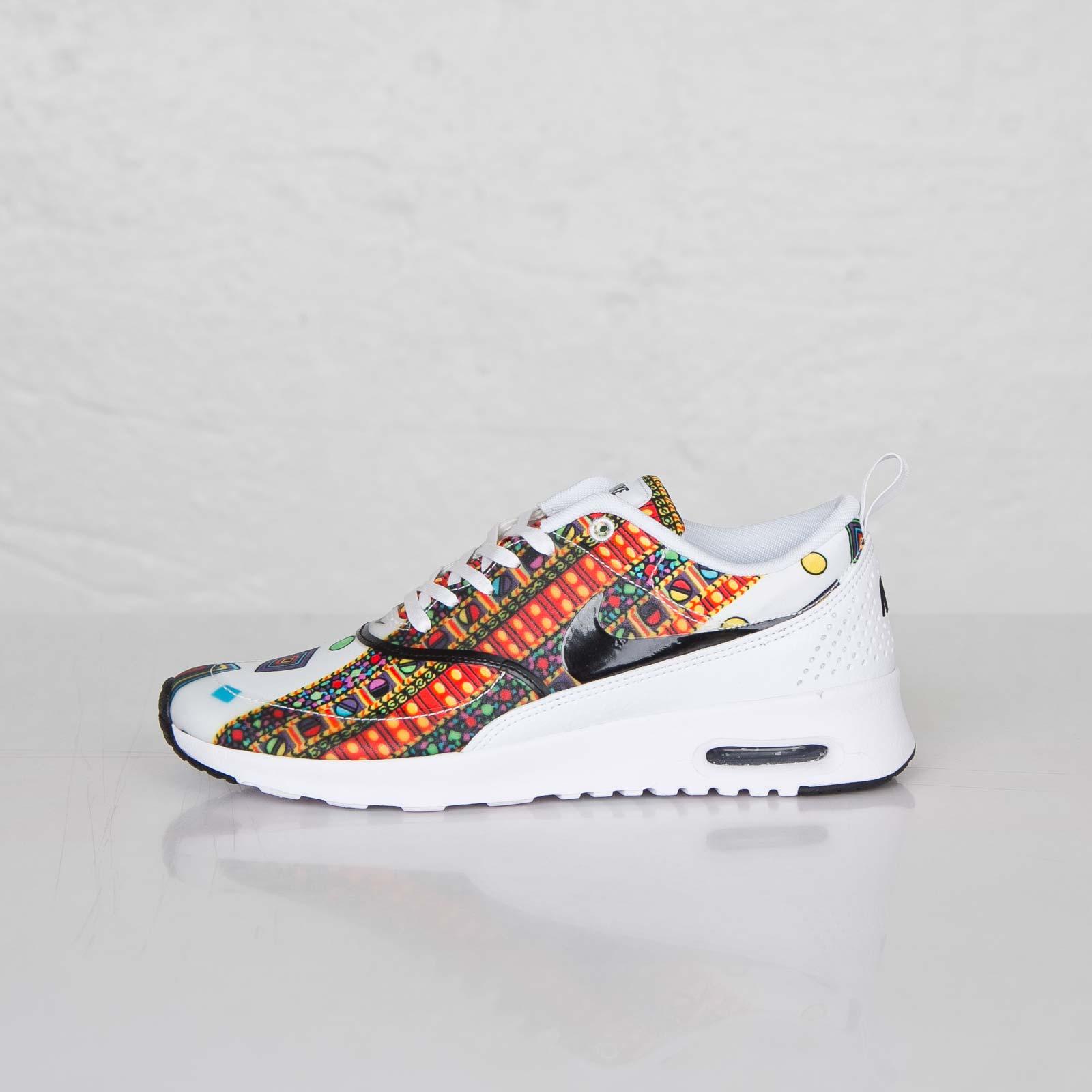 Nike Wmns Air Max Thea Lib QS 746082 100 Sneakersnstuff