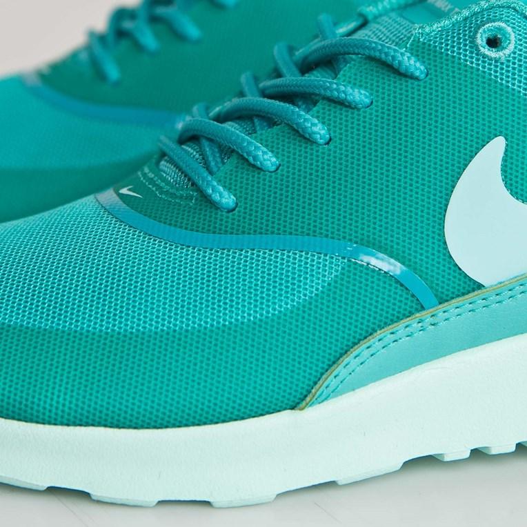 Nike Air Max Thea Light Retro & Artisan Teal