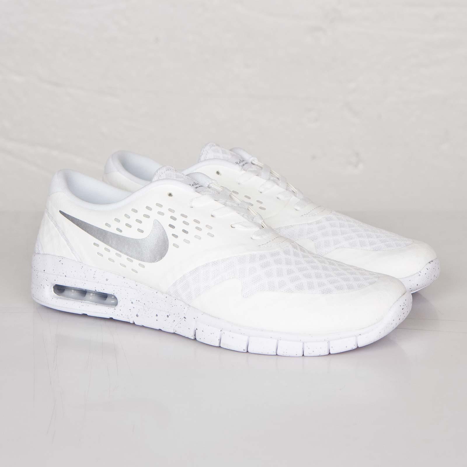 Nike Eric Koston 2 Max 631047 100 Sneakersnstuff