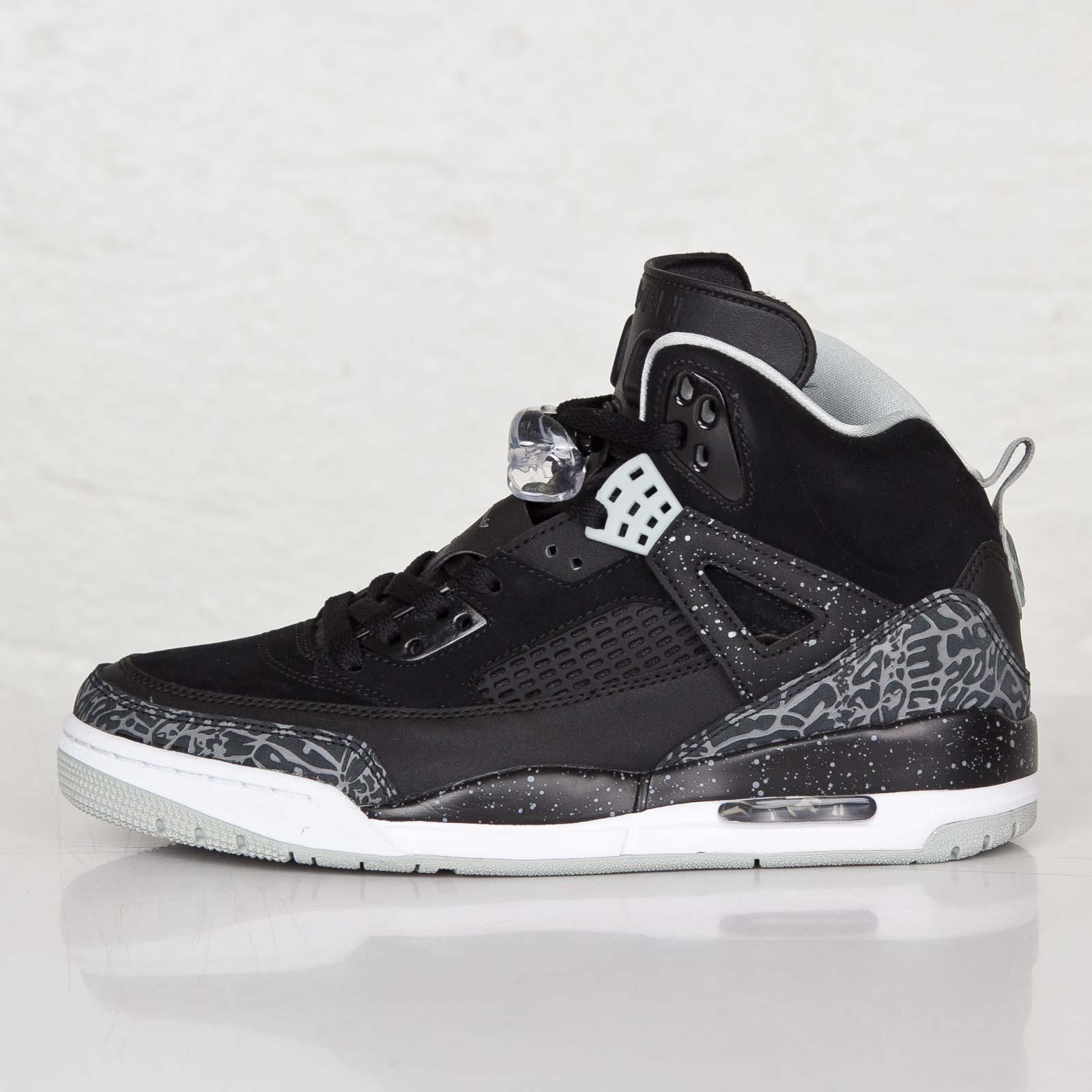 on sale d7585 f357e Jordan Brand Jordan Spizike - 315371-004 - Sneakersnstuff   sneakers    streetwear online since 1999