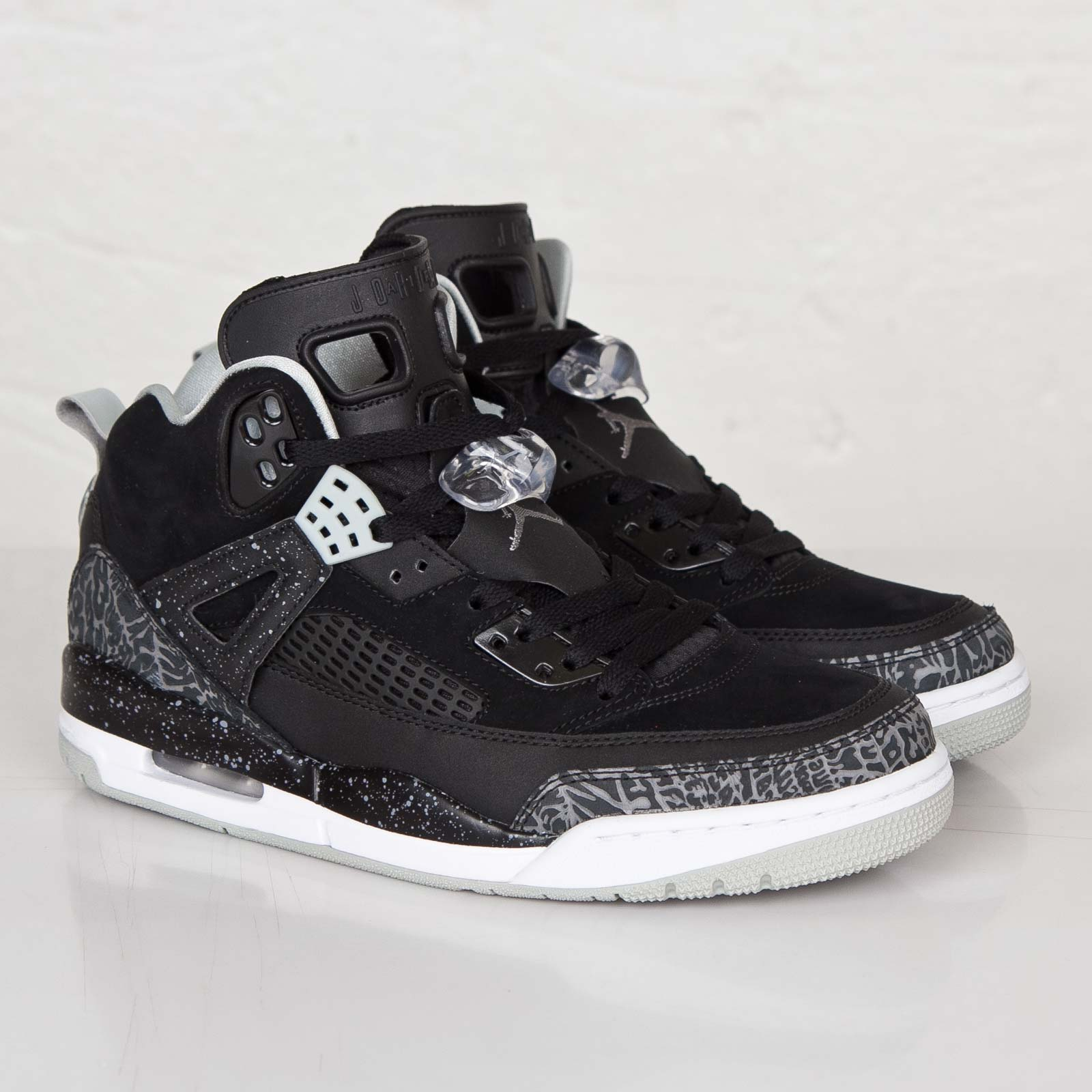 release date 498dd 9ad7a Jordan Brand Jordan Spizike