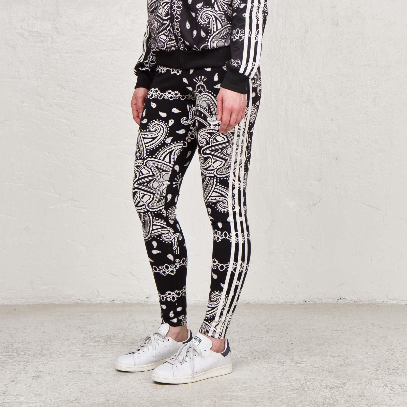 adidas overall dam