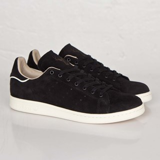 adidas Stan Smith Made In Germany