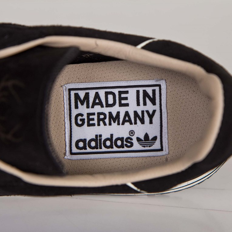 adidas ZX 500 OG Made In Germany - 7