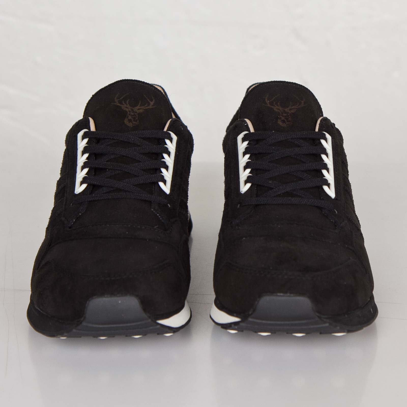 c67a6a8d9 adidas ZX 500 OG Made In Germany - B25802 - Sneakersnstuff ...