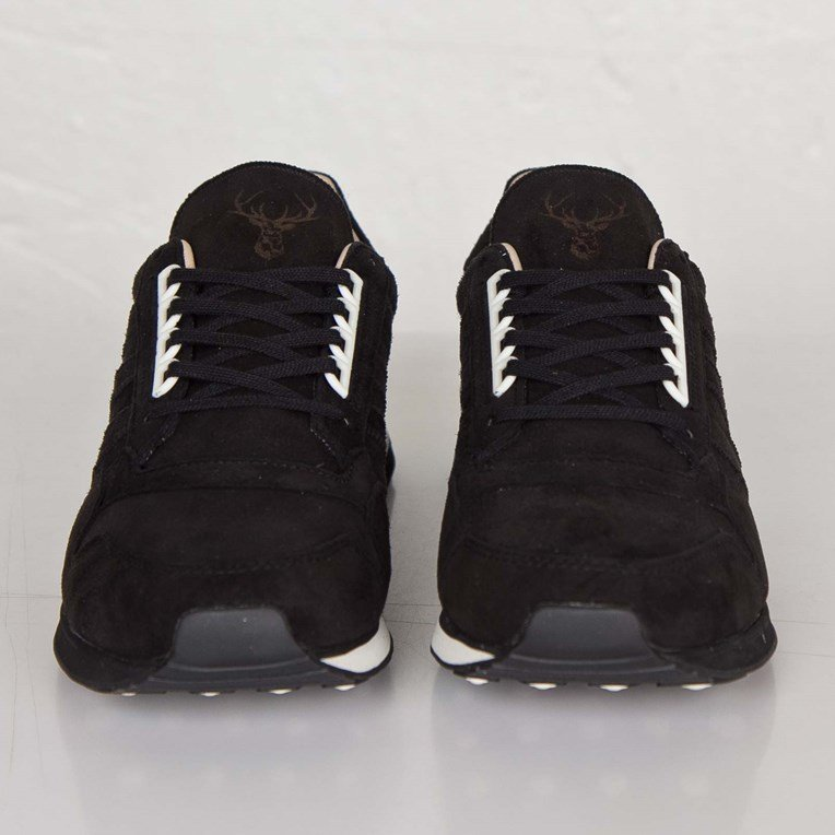 adidas ZX 500 OG Made In Germany - 2