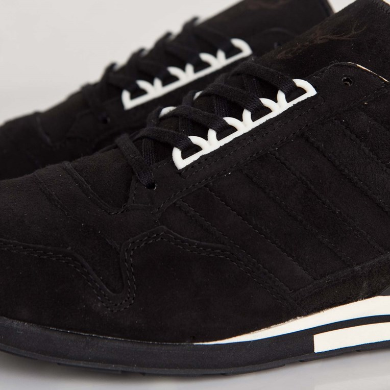 adidas ZX 500 OG Made In Germany - 6