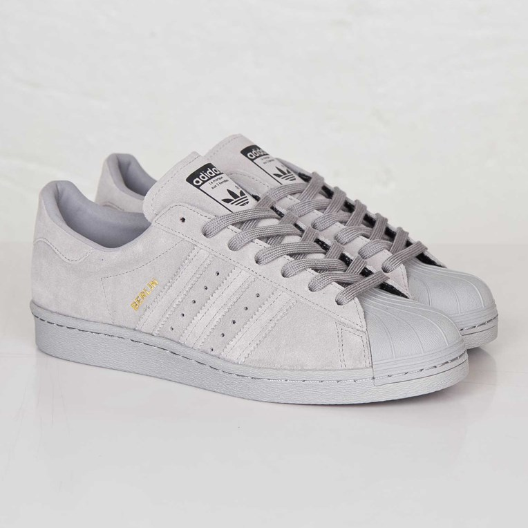 adidas superstar 80s city series uk