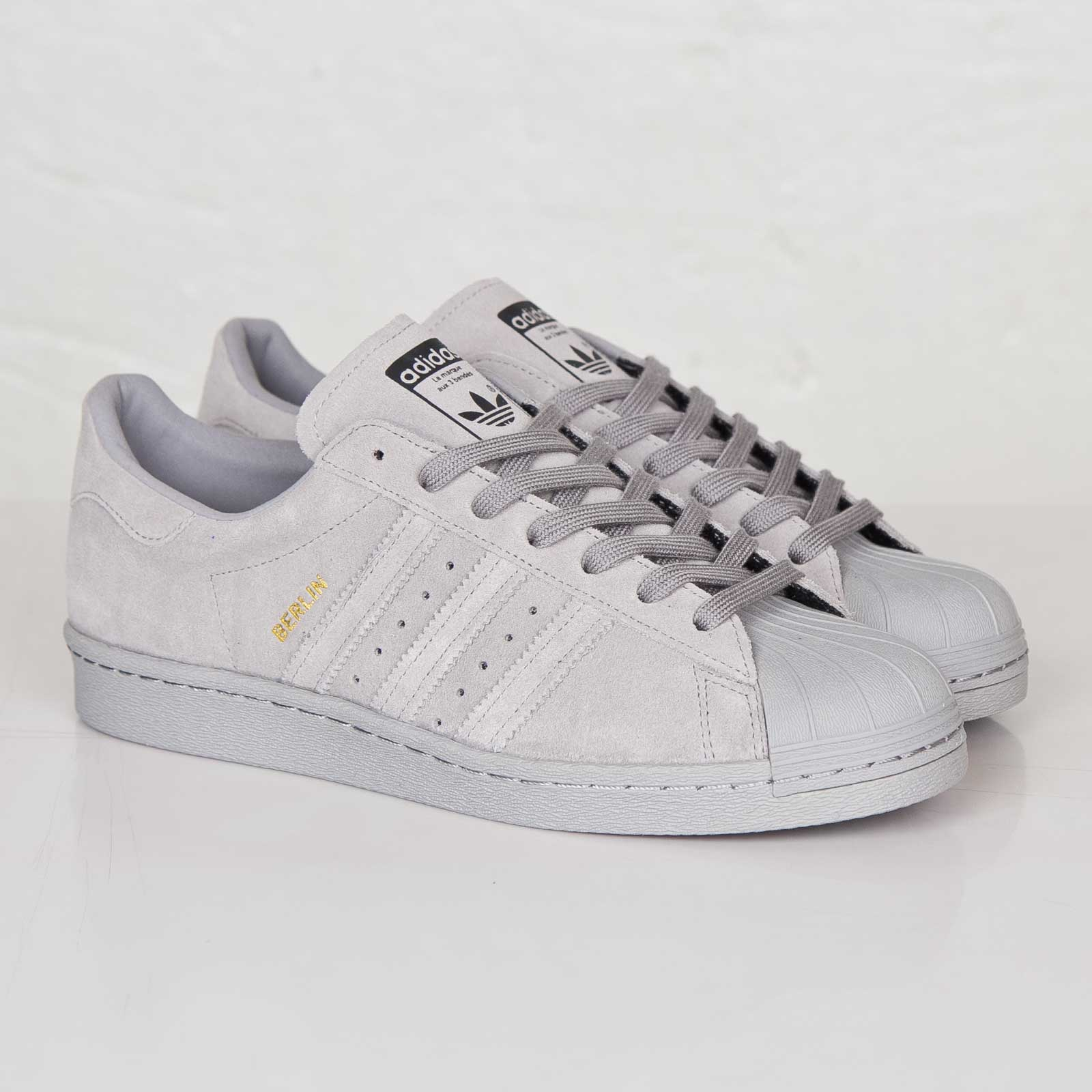 adidas u superstar dam