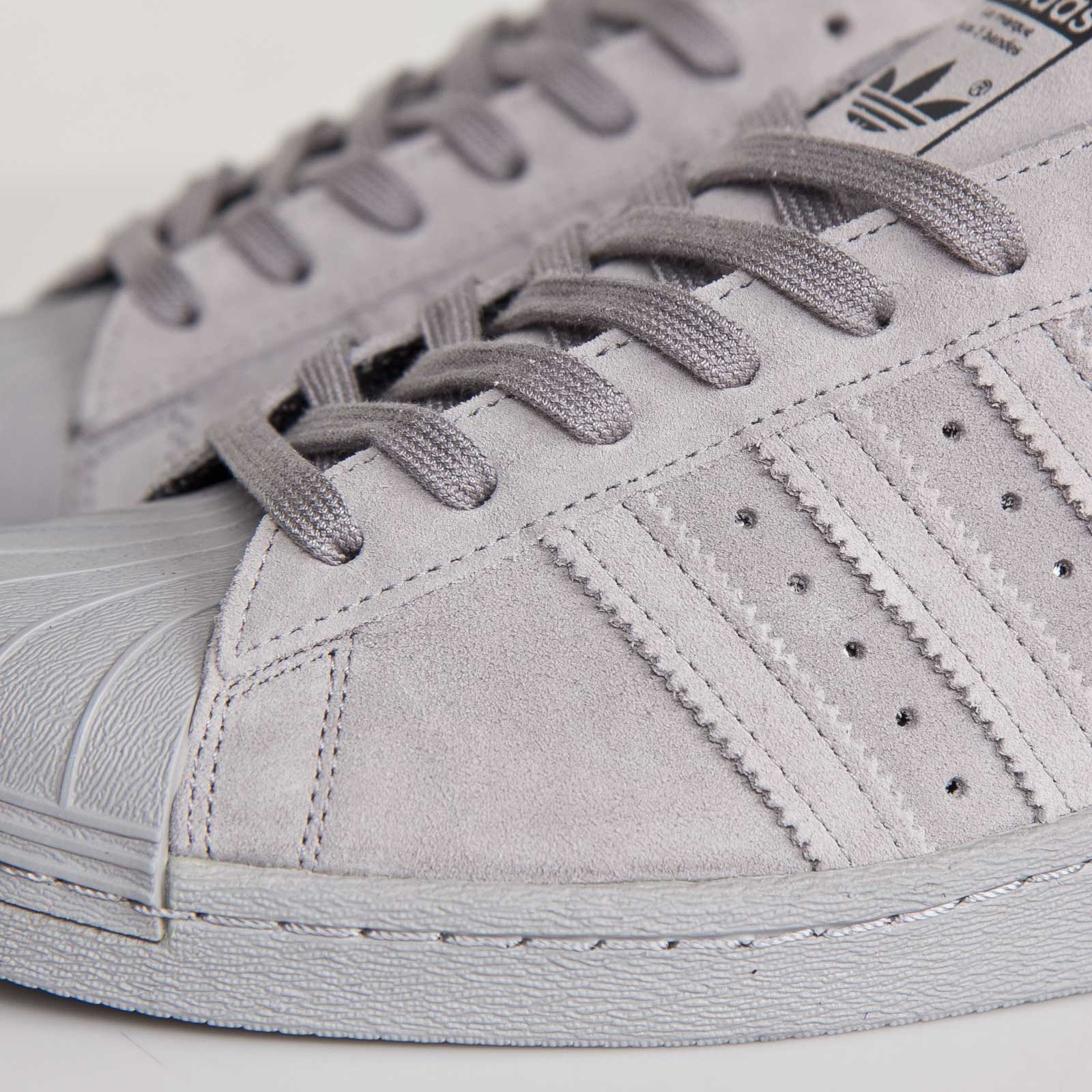 adidas superstar dam 38