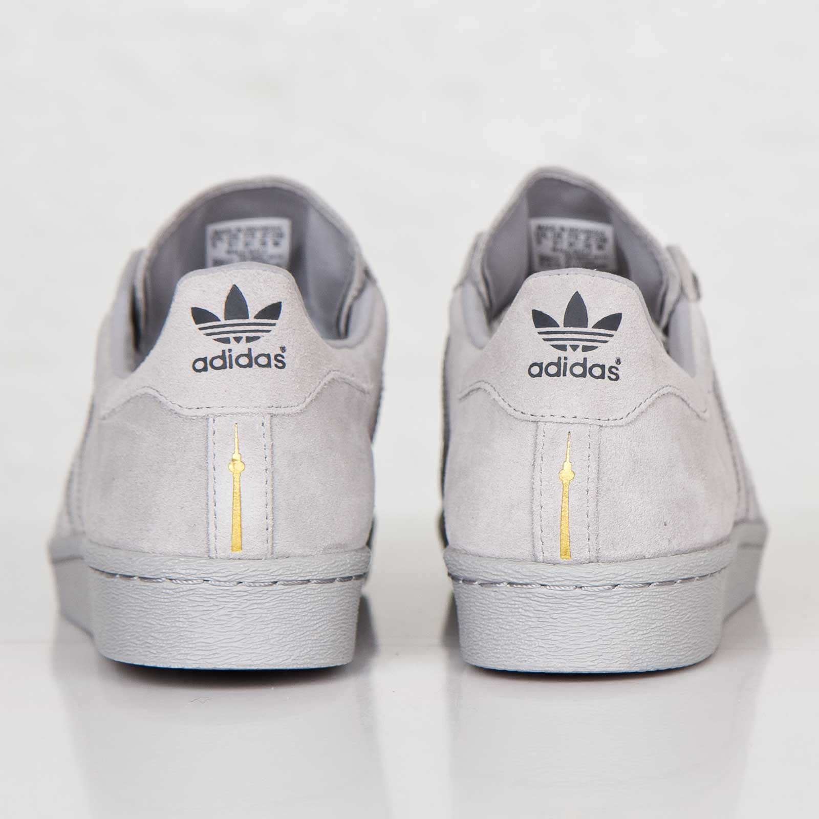 adidas superstar 80s city series berlin