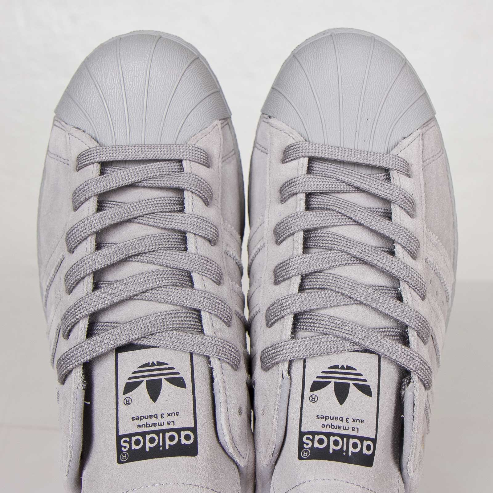 adidas superstar city series damen