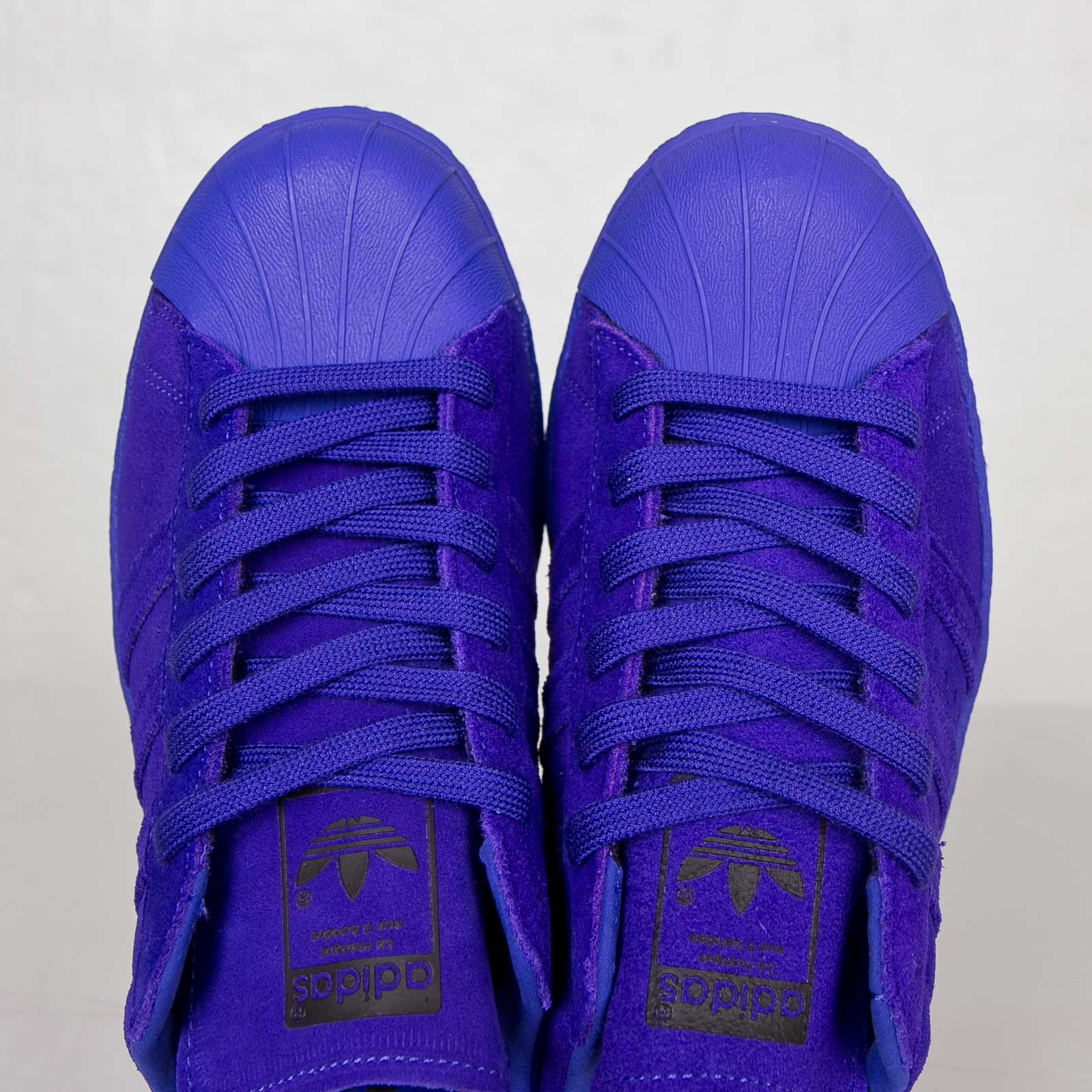 new style c2091 a3310 ... flash hvid night 1658d 5895c  ireland adidas superstar 80s city series  fdbe9 e494d