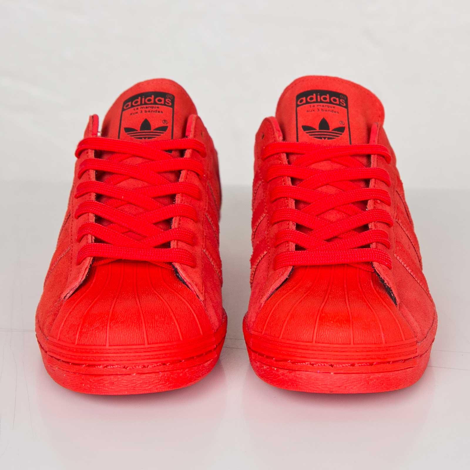 Original For Sale Adidas Superstar 80s City Series