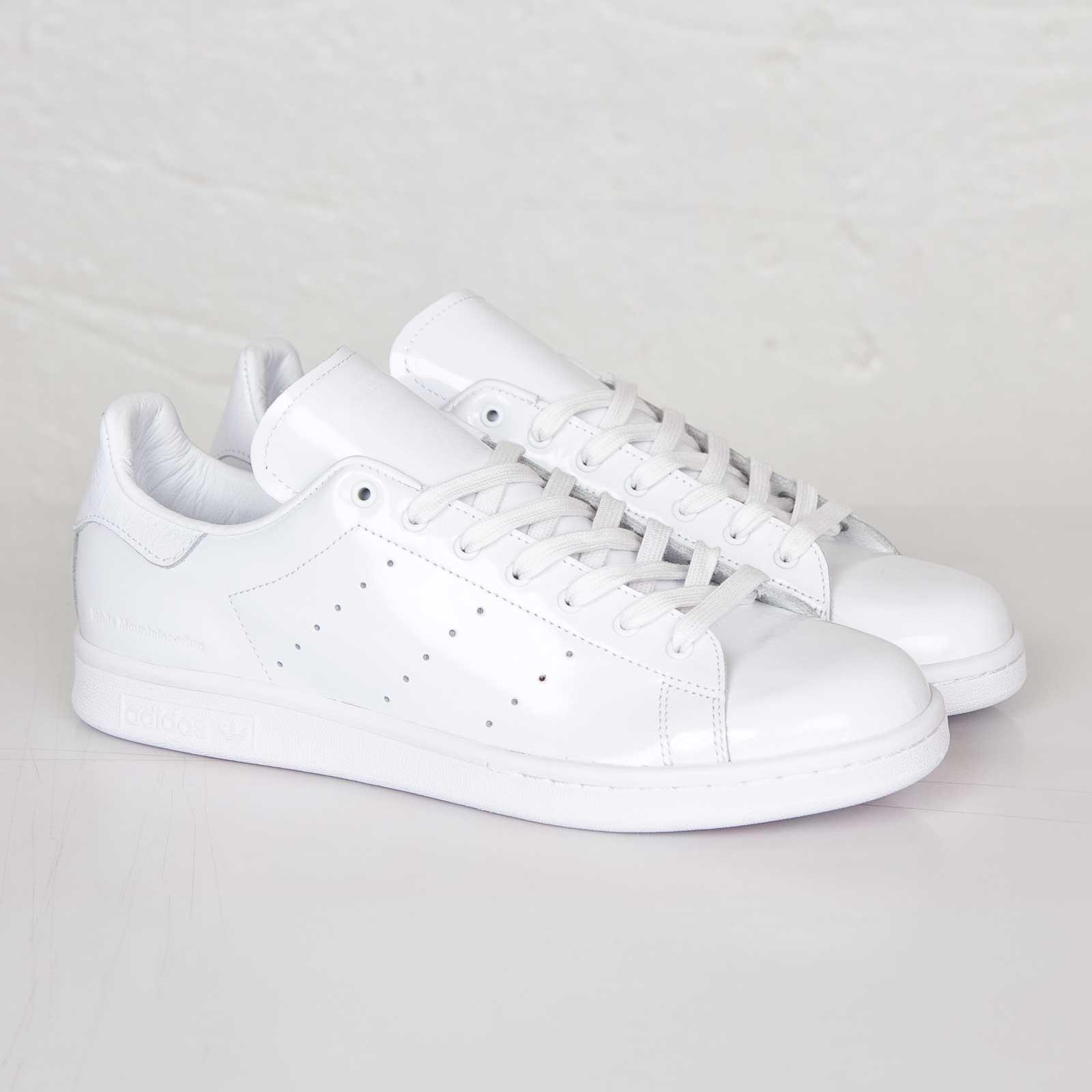 stan smith adidas dam