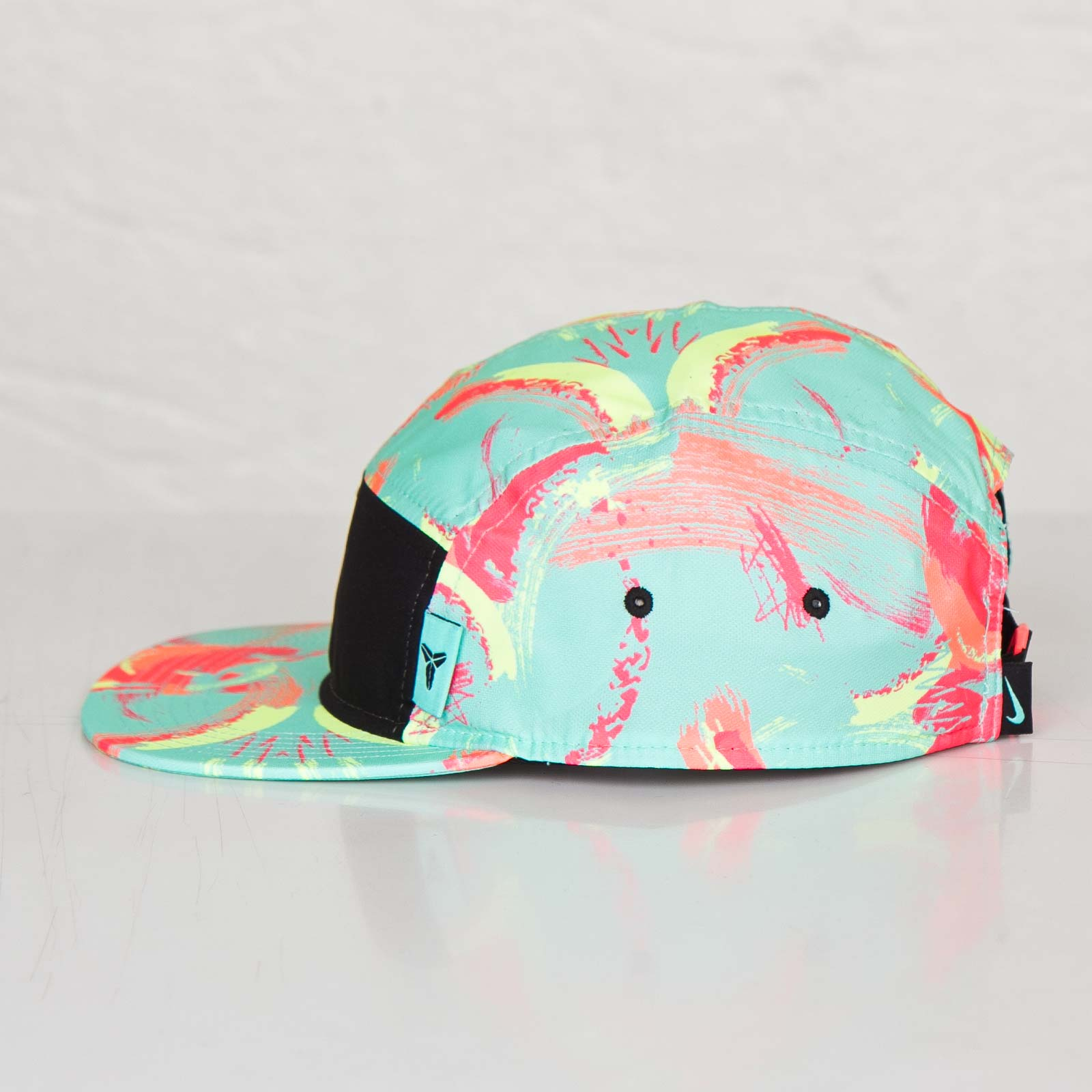 a80541baf24 ... grey nike air max hat cap aw84 dri fit new with tags ref 916350 060  583e9 758cc  buy nike sportswear kobe aw84 easter 411ad 502ab
