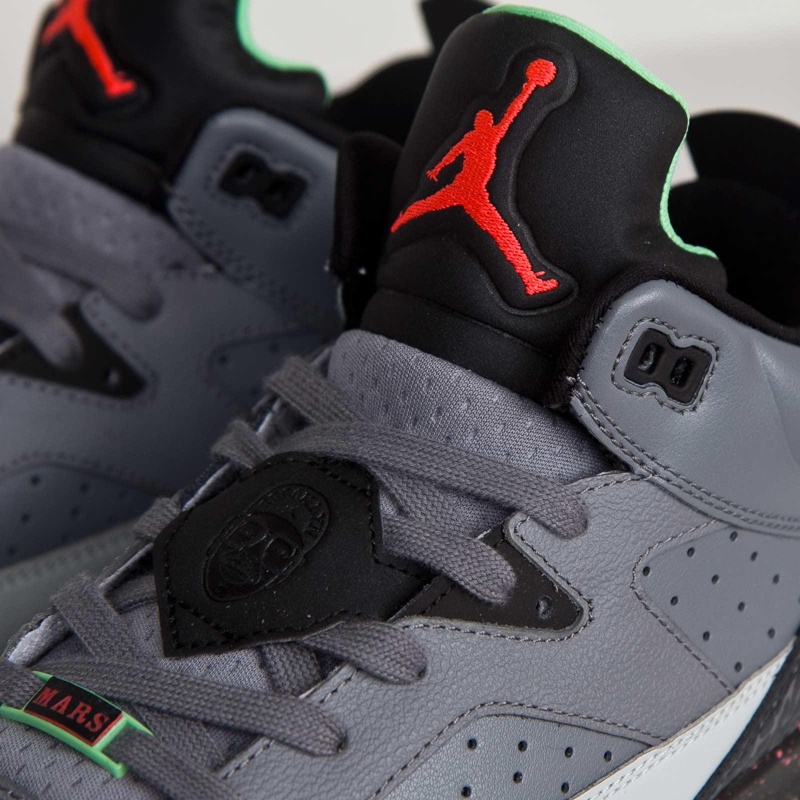 meet 834c3 0d7e8 Jordan Brand Jordan Son Of Low - 580603-031 - Sneakersnstuff   sneakers    streetwear online since 1999