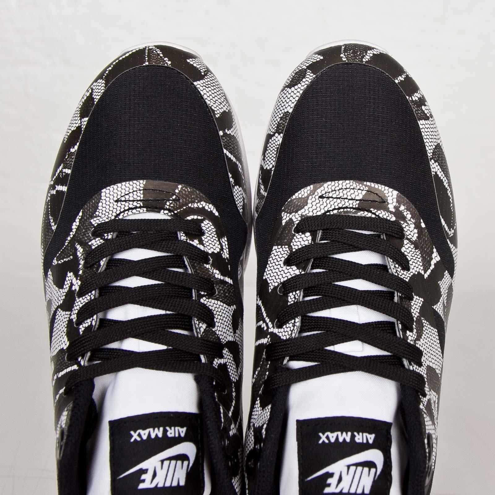 sports shoes 39d4e 6fdfc Nike Wmns Air Max 1 Ultra SP - 7. Close