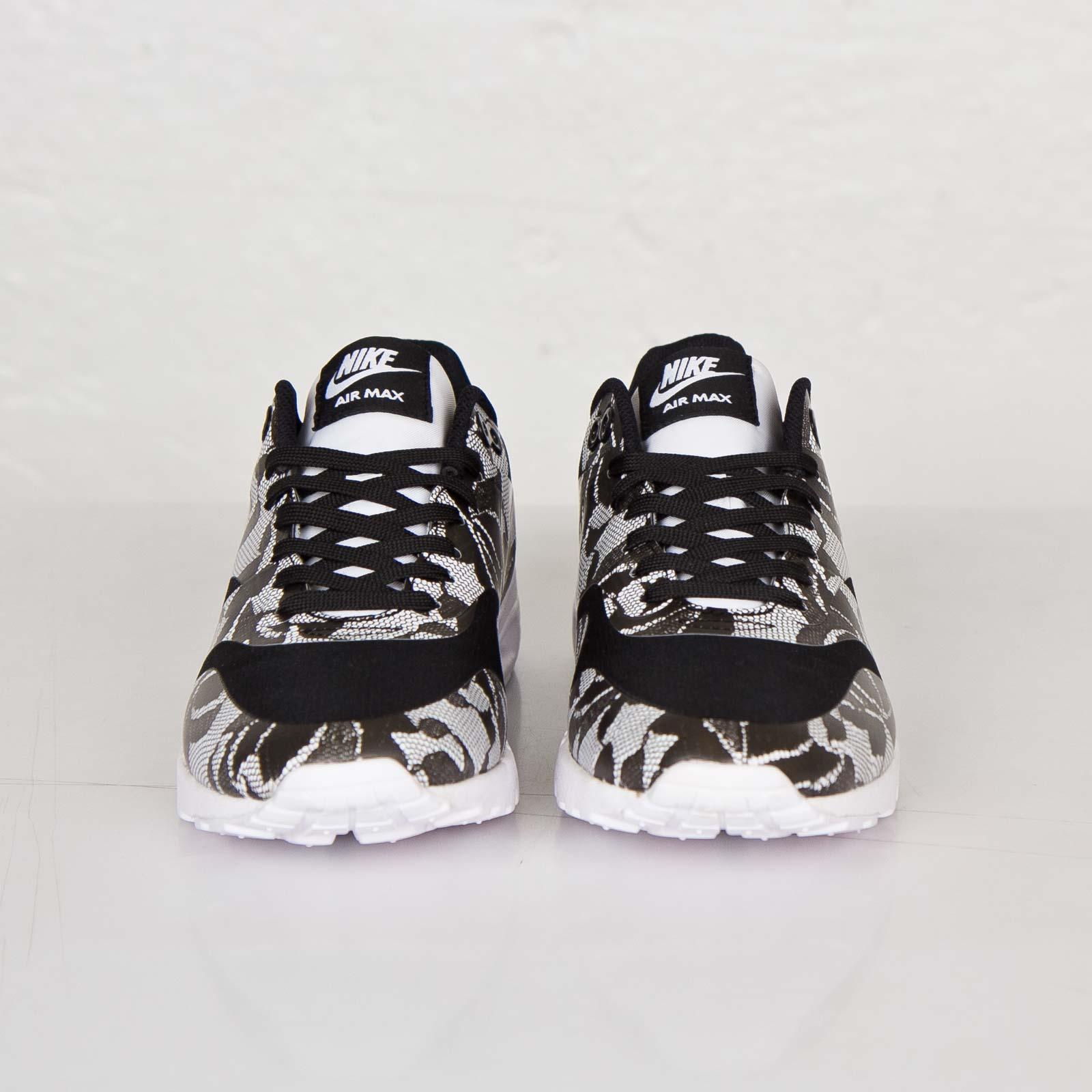 Nike Wmns Air Max 1 Ultra SP 789564 001 Sneakersnstuff